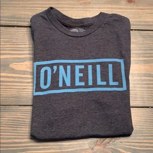 O'Neill men's shirt